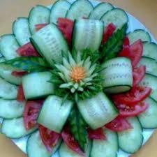 овощные цветы: лучшие изображения (15) | Potager garden ...