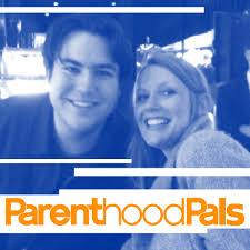 Parenthood Pals