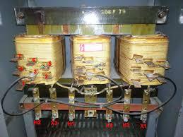 wiring 3 phase transformer car wiring diagram download moodswings co 480 Volt Transformer Wiring Diagram 3 phase transformer, y input, delta out hook up neutral on the input? wiring 3 phase transformer wiring 3 phase transformer 9 480 to 240 volt transformer wiring diagram