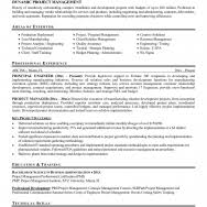 cover letter template for  project coordinator resume  arvind coresume template  project coordinator resume objective sample project coordinator resume objective statement  project coordinator