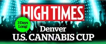 cannabis cup denver 2015