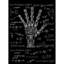 "<b>Тетрадь</b> ""TOTAL PINK. Вдохновение"" А5, <b>48 листов</b>, в клетку ..."