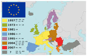 「EU」の画像検索結果