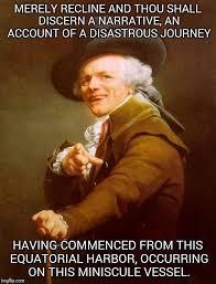 Joseph Ducreux Memes - Imgflip via Relatably.com