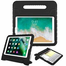 <b>Silicone</b>/Gel/Rubber <b>Tablet</b> and eReader <b>Cases</b>, <b>Covers</b> ...
