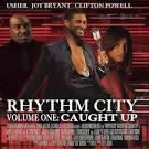 Rhythm City, Vol. 1: Caught Up