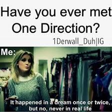 0ne direction on Pinterest   One Direction, Meme and Best Songs via Relatably.com