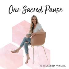 One Sacred Pause