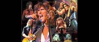 Whitesnake Lead Singer Whitesnake Is This Love Backing Track Youtube