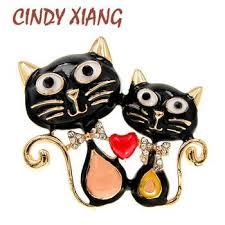 <b>cindy xiang</b> cute alloy cat - urokeng.ru