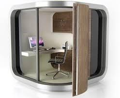 home office pod prefab modular home office design backyard home office pod