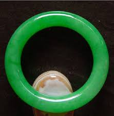 Natural Jadeite Jade Bangle Canada | Best Selling Natural Jadeite ...