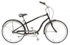 <b>Велосипеды Stinger Cruiser</b> купить в Москве, цена на ...