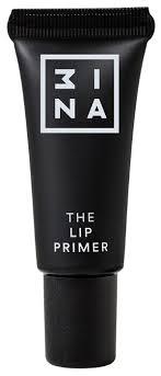 3INA <b>Праймер для губ</b> The Lip Primer 10 мл купить по цене 699 с ...