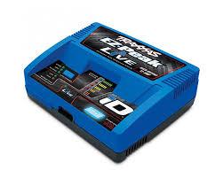 Купить <b>зарядное устройство Traxxas EZ-Peak</b> Live (2971) - Цена ...