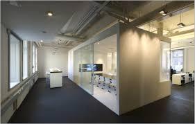 modern interior office modern interior design office space 2017 of modern office interior ign industrial with acbc office interior design