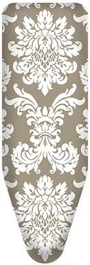 <b>Чехлы для гладильных досок</b> купить в интернет-магазине OZON.ru