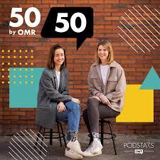 5050 by OMR