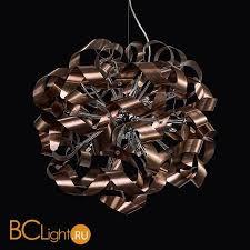 Купить подвесной <b>светильник Lightstar</b> Turbio <b>754128</b> с доставкой ...