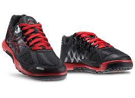 chaussures de crossfit - Page 11 Images?q=tbn:ANd9GcSz7kOWu1NlQIojaDk1Nino4IXnu7AOa2L5pitX2ZtmkQ4v7PMQ
