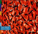 Blood of Eden [UK] album by Peter Gabriel