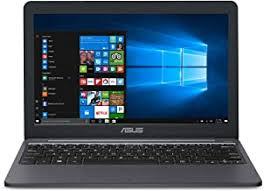 ultra thin laptop - Amazon.com