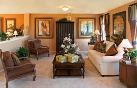 living room collections home design ideas decorating living room home decor ideas great with photos of living room collection
