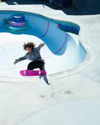 <b>Extreme</b> Boardriders: <b>Surf</b> Shop Adelaide   Shop <b>Surf</b> Apparel ...