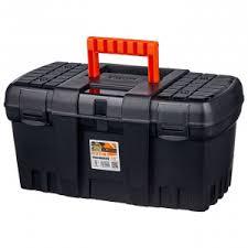 <b>Ящики для инструмента</b>, крепежа – купить по выгодной цене в ...