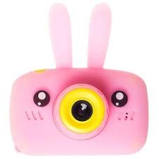 «Aliexpress <b>Фотоаппарат</b> детский DIGITAL <b>CAMERA</b> FOR ...