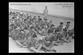 هل إلغاء اتفاقية السلام سيدمر الاقتصاد المصرى وسينتهى بهزيمة عسكرية للقاهرة Images?q=tbn:ANd9GcSz8pjaHd3u_ml9tGSYPTn3_dNE0JyMpS2pOZoSimg4OHJhnW6p