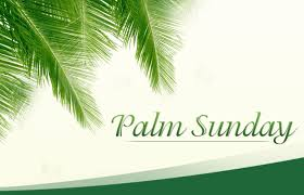 Palm Sunday: the day Jesus entered Jerusalem before the Crucifixion, read why it is celebrated