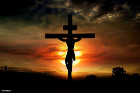 Image result for images of the cross