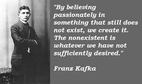 Famous quotes about      Kafka        QuotationOf   COM QuotationOf   COM Kafka quote