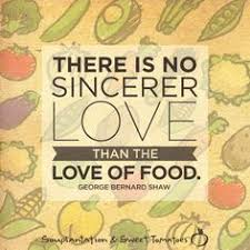 Cooking Inspirations on Pinterest | Food Quotes, Julia Childs and Food