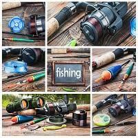 <b>Telescopic</b> Rods Fishing tackle shop – IsraBait