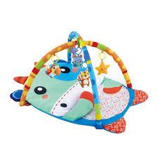 NICEXMAS <b>Baby</b> Game Mat Crawling Rug Games Carpet <b>Baby Soft</b> ...