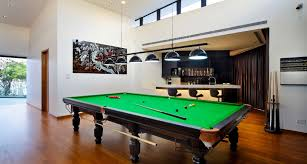 1 cheng soon lane asian game room idea in other with white walls asian dining room sets 1