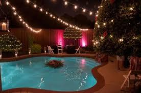summer light bulbs 1000bulbscom pool string lights backyard string lighting ideas