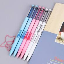 Compare prices on <b>Elegant</b> Office Pencil - shop the best value of ...