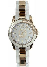 Наручные <b>часы Tommy Hilfiger</b>. Оригиналы. Выгодные цены ...