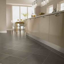 Stone Floor Tiles Kitchen Latest Kitchen Floor Tiles