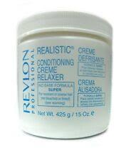 <b>Средства для выпрямления</b> волос <b>Revlon</b> с доставкой из ...