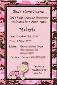 template baby shower flyer baby shower invitations for full size of template baby shower flyer word template baby shower flyer