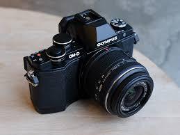 <b>Olympus OM</b>-<b>D E-M10</b> Review: Digital Photography Review