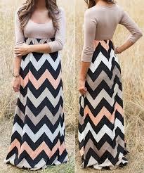 <b>Baby</b> Shower Outfit For <b>Mom</b> Winter Maxi Dresses <b>35</b>+ Ideas   Cute ...