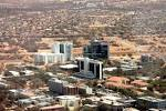 Images & Illustrations of gaborone