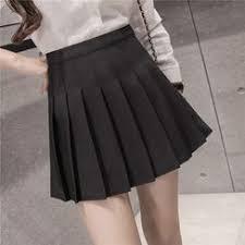 Shop <b>Skirts</b> Online   Mini, Midi & Maxi <b>Skirts</b>   YesStyle