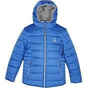 <b>Girls</b>' Jackets & Winter Coats | Best Price Guarantee at DICK'S