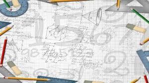 Trigonometry Homework Help Answers opaquez com Trigonometry Homework Help   Free Online